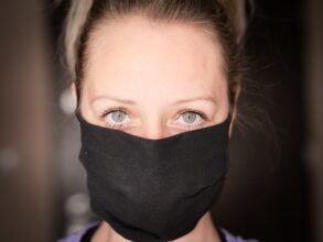 Are mandatory masks constitutional? Most likely yes, but with limits