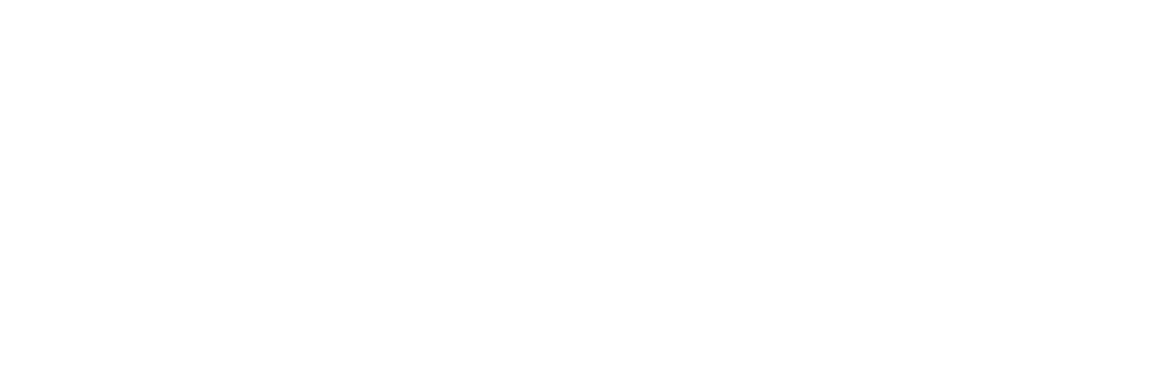 Canadian Constitution Foundation