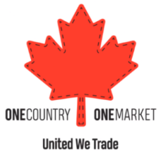 Release: Provinces must create a 'New Canadian Partnership' for trade says new paper